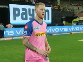 IPL 2019: From Sunrisers Hyderabad's Yusuf Pathan to Rajasthan Royals' Ben Stokes, here's the flop XI of the tournament