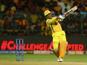 IPL 2019, RCB vs CSK: Chennai's over-dependence on MS Dhoni puts them in worrying spot as Playoffs beckon