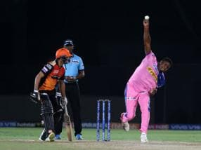IPL 2019, RR vs SRH: Rajasthan's lethal pace battery makes them a dangerous unit to face in the race for playoffs