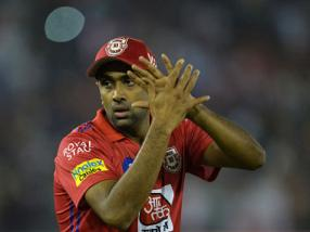 IPL 2019, KXIP vs RR: Ravichandran Ashwin's remarkable leadership brings Kings XI Punjab's campaign back on track