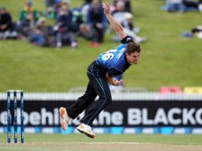 Matt Henry, New Zealand bowler, World Cup 2019 player full profile: Kiwi pacer can bring X-factor with extra pace, seam and bounce