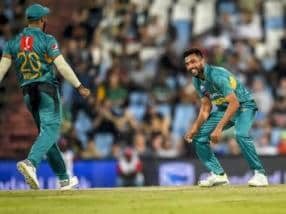 ICC Cricket World Cup 2019: Uncommon predictability and logic of Pakistan's squad is surprising despite exclusion of Mohammad Amir