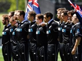 ICC Cricket World Cup 2019: New Zealand announces tournament squad that harks back to a simpler, quaint times
