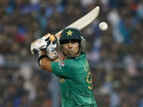 ICC Cricket World Cup 2019: Wahab Riaz, Umar Akmal snubbed by PCB for fitness tests ahead of Pakistan squad selection