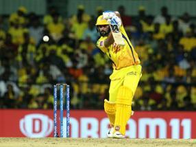 IPL 2019, CSK vs MI: Soft signal going against Murali Vijay, Rohit Sharma vs Harbhajan Singh and other key moments