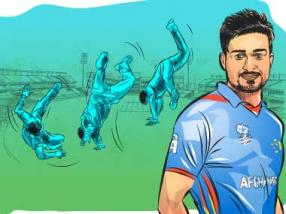 World Cup Memories: 'Please don't get out, please don't get out', Hamid Hassan relives emotional chat with Samiullah Shinwari and Afghanistan's historic first win