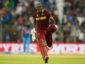 Andre Russell, West Indies all-rounder, World Cup 2019 Player Full Profile: Hard-hitting Russell looking to replicate IPL heroics for Windies