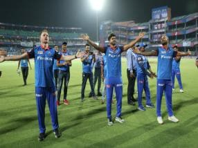IPL 2019, DC season review: Investing in youth pays dividends for rechristened Delhi Capitals