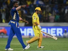 IPL 2019 Final, MI vs CSK: Old mistakes cost Chennai Super Kings fourth title despite best show against Mumbai Indians