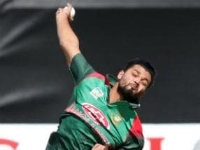 Bangladesh vs Zimbabwe, Match Highlights, 3rd ODI in Sylhet: Hosts win by massive margin to sweep series