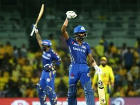 Listen: Full script of Episode 199 of Spodcast where we discuss Mumbai Indians' win over CSK, Liverpool's comeback and more