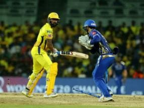 IPL 2019, Qualifier 1: Mumbai Indians' superior planning, execution stand out in easy win over Chennai Super Kings at Chepauk
