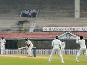 Senior Mumbai cricketers Aditya Tare, Suryakumar Yadav bat for use of DRS in Ranji Trophy matches