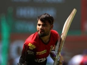 BCCI suspends Rinku Singh for playing in unsanctioned T20 league; Irfan Pathan, Anuj Rawat escape with warning