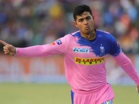 IPL 2019: From Riyan Parag to Rahul Chahar, top five young guns from 12th edition of Indian Premier League