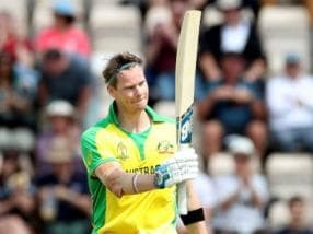 The Hundred: Steve Smith, Chris Gayle among most expensive players listed in Sunday's draft for ECB's new tournament