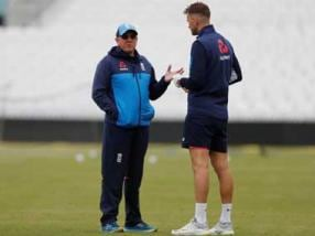 ICC Cricket World Cup 2019: Alex Hales still has international future despite expulsion from England squad, says Trevor Bayliss