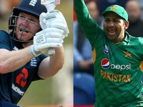 England vs Pakistan, Highlights, 2nd ODI at Southampton, Full Cricket Score: Hosts win by 12 runs, lead series 1-0