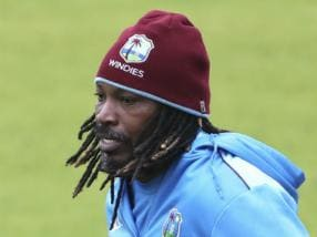 India vs West Indies: Chris Gayle named in ODI squad; John Campbell, Keemo Paul recalled after World Cup snub