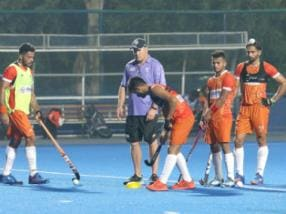 FIH Series Finals 2019: India start favourites in summit clash against South Africa, but hosts must look to minimise errors