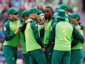 South Africa vs Afghanistan, ICC Cricket World Cup 2019 Match Preview: Bottom-placed teams hope to put campaigns back on track