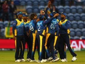 Afghanistan vs Sri Lanka, ICC World Cup 2019 Stats Wrap: Islanders finally break Cardiff duck, Lahiru Thirimanne enters 3000-run club and more