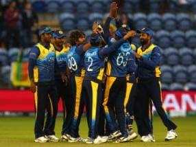 Sri Lanka vs Bangladesh: Hosts name 22-man squad for ODIs; Tamim Iqbal to captain Tigers in absence of injured Mashrafe Mortaza