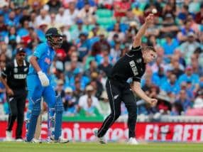 ICC Cricket World Cup 2019: Former coach Mike Hesson wants New Zealand to play Henry Nicholls, Tim Southee against India