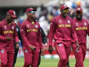 England vs West Indies, ICC Cricket World Cup 2019 Match Preview: Windies look to revive campaign against hosts England