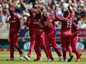South Africa vs West Indies, ICC Cricket World Cup 2019 Match Preview: Desperate Proteas gear up for unpredictable Caribbean challenge