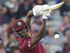ICC Cricket World Cup 2019: Carlos Brathwaite says West Indies need to follow England's footsteps to build team for 2023