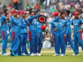 ICC Cricket World Cup 2019, Afghanistan review: Selection blunders, off-field turmoil mark disappointing campaign for Afghans