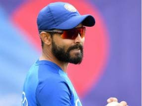 ICC Cricket World Cup 2019 lighter side week 6: Sanjay Manjrekar is watching you, Australia turn on themselves before semi-finals clash and more