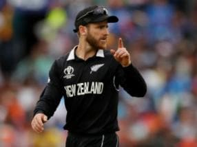 New Zealand vs England, Weather Update in London today: Bright sunshine likely to welcome teams in final at Lord's