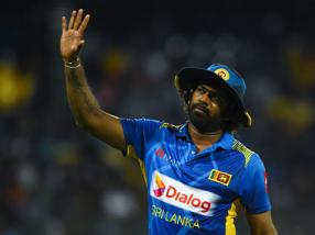 Sri Lanka vs Bangladesh: Lasith Malinga gives himself fitting farewell with 3-wicket haul as hosts win 1st ODI