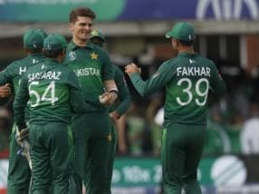 ICC Cricket World Cup 2019, Pakistan Review: Tournament marked with what-ifs ends with promises for future