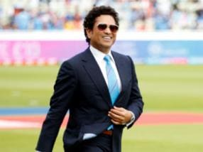 India vs New Zealand: Sachin Tendulkar believes visitors have bowling to complete against Black Caps in their home