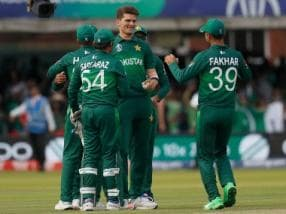 ICC Cricket World Cup 2019: Shaheen Afridi's performance is biggest positive from Pakistan's campaign, says Wasim Akram