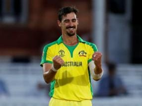 ICC Cricket World Cup 2019 lighter side Week 5: Mitchell Starc in wounded beast mode, Imad Wasim refuses to go gentle, no substitute for Ravindra Jadeja