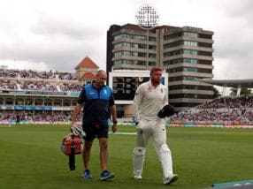 Ashes 2019: ICC likely to introduce concussion substitutes in international cricket during marquee series