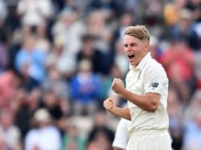 Ashes 2019: England pacer Sam Curran says World Cup win will inspire Joe Root and Co to regain urn from Australia