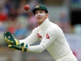 Australia skipper Tim Paine fully supportive of Steve Smith's return to captaincy