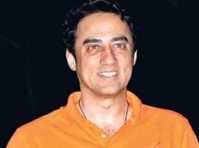 Aamir Khan's brother Faisal to make singing, directorial debut with upcoming action-thriller Factory