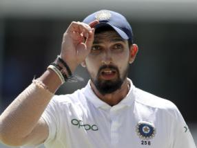 India vs New Zealand: Dark cloud hover over Ishant Sharma's participation in Tests after Delhi bowler hurts ankle during Ranji Trophy match