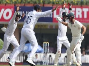 India vs South Africa: Shambolic, spineless, shocking; where it all went wrong for Proteas in the series