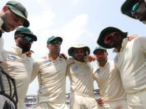India vs South Africa: The 2019 Test series loss should hurt Faf du Plessis and Co more than 2015 rout