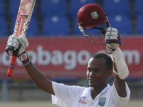 ICC clears bowling action of West Indian all-rounder Kraigg Brathwaite after Loughborough assessment test