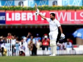 India vs South Africa Test series Stats Review: Rohit Sharma scales new heights as Test opener, Proteas sinking under Faf du Plessis and more