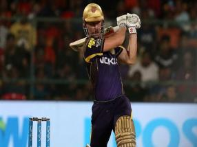 IPL 2020 Auction: Mumbai Indians add to their bench strength, Royal Challengers Bangalore plug holes in death bowling