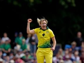 Women's cricket in 2019: From embarrassingly low scores in T20Is to Ellyse Perry's and Australia's utter dominance, review of the year
